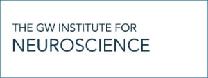 New_Neuroscience_Brand_Small