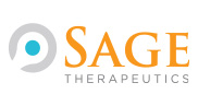 SageTherapeutics