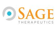 SageTherapeutics